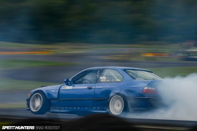Speedhunters_IATS_Image 2
