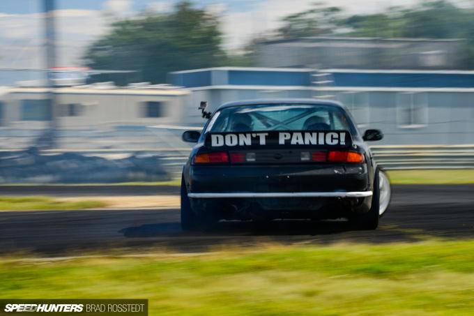 Speedhunters_IATS_Image 4