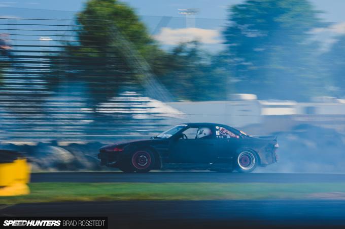 Speedhunters_IATS_Image 5