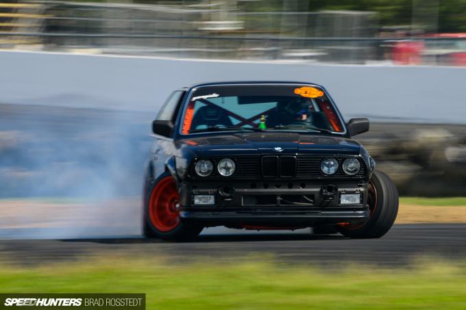 Speedhunters_IATS_Image 6