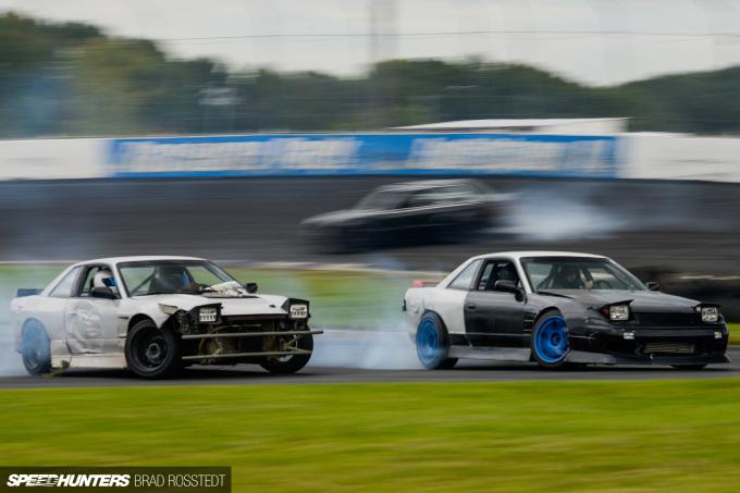 Speedhunters_IATS_Image 7
