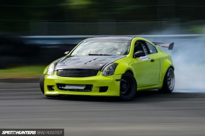 Speedhunters_IATS_Image 8
