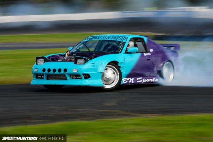 Speedhunters_IATS_Image 9