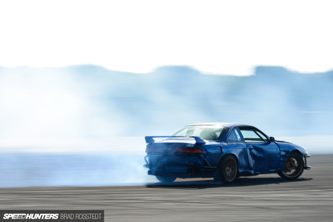 Speedhunters_IATS_Image 11