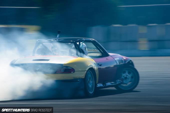 Speedhunters_IATS_Image 14