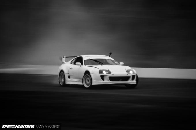 Speedhunters_IATS_Image 15