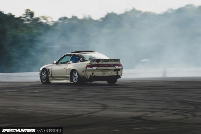 Speedhunters_IATS_Image 19