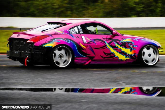 Speedhunters_IATS_Image 20