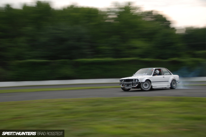 Speedhunters_IATS_Image 22