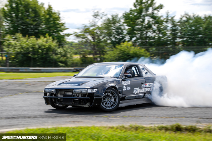 Speedhunters_IATS_Image 24