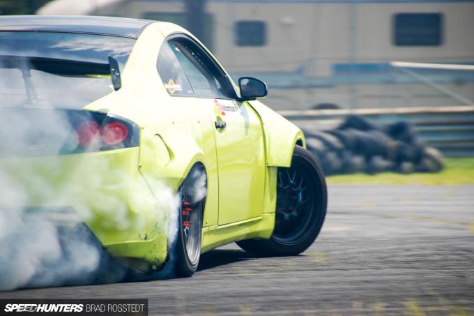 Speedhunters_IATS_Image 25