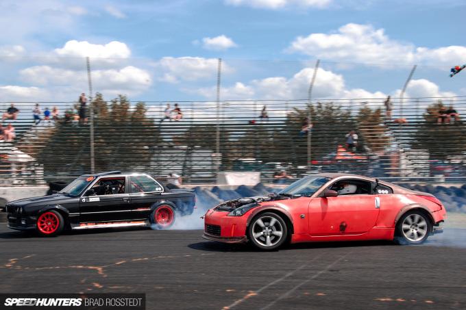 Speedhunters_IATS_Image 29