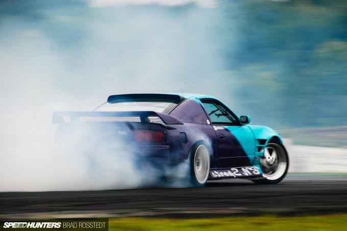 Speedhunters_IATS_Image 31