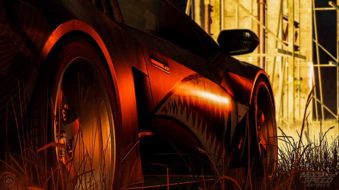 Speedhunters_IATS_Need For Speed