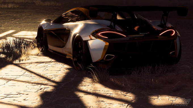 Speedhunters_IATS_Need for Speed™ Payback (10)