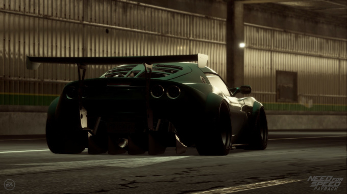 Speedhunters_IATS_Need for Speed™ Payback (11)