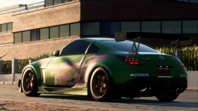 Speedhunters_IATS_Need for Speed™ Payback (12)