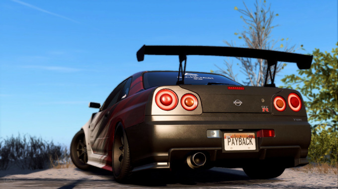 Speedhunters_IATS_Need for Speed™ Payback (22)
