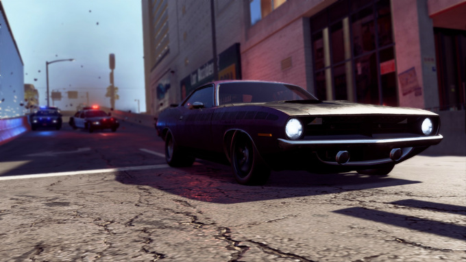 Speedhunters_IATS_Need for Speed™ Payback (25)