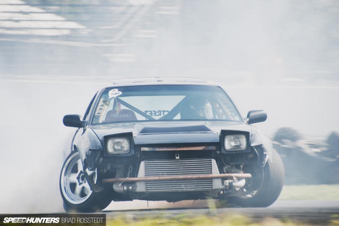 Speedhunters_IATS_Image 27N