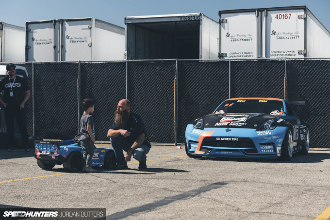 Worthouse Irwindale 2018 Speedhunters by Jordan Butters-6104