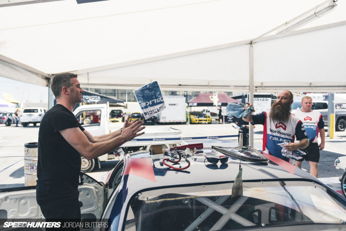 Worthouse Irwindale 2018 Speedhunters by Jordan Butters-6194