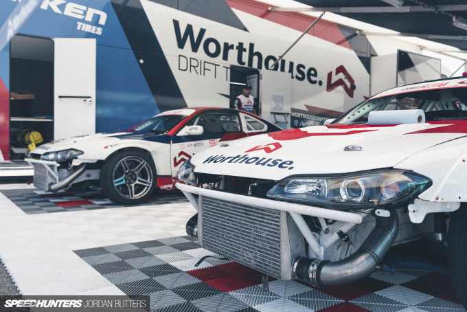 Worthouse Irwindale 2018 Speedhunters by Jordan Butters-6323