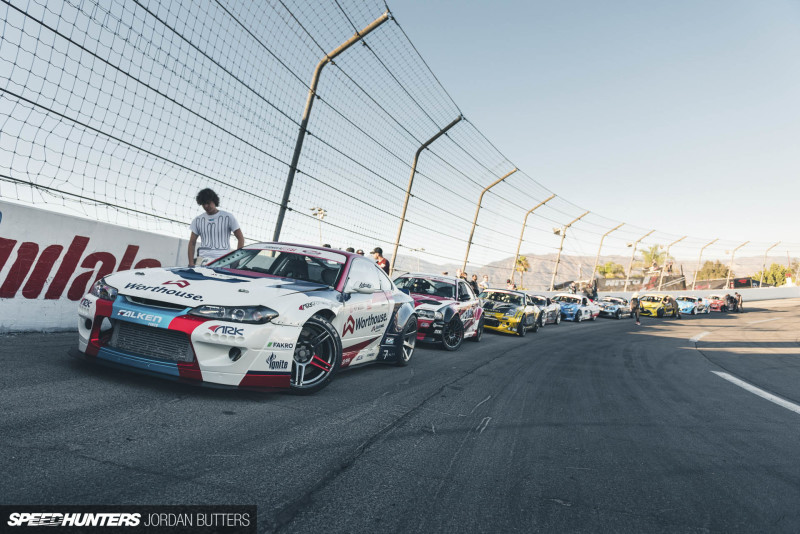 Worthouse Irwindale 2018 Speedhunters by JordanButters-6679