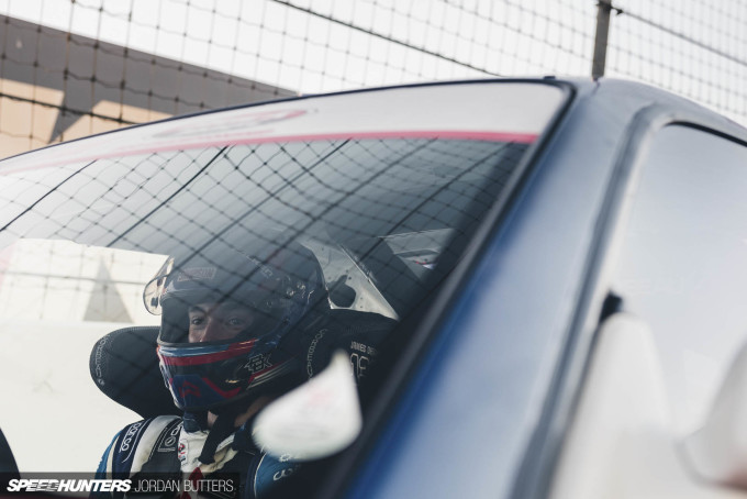 Worthouse Irwindale 2018 Speedhunters by Jordan Butters-6785