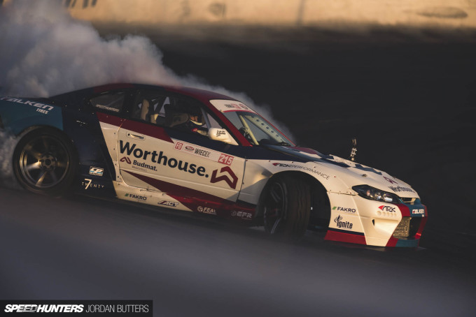 Worthouse Irwindale 2018 Speedhunters by Jordan Butters-6918