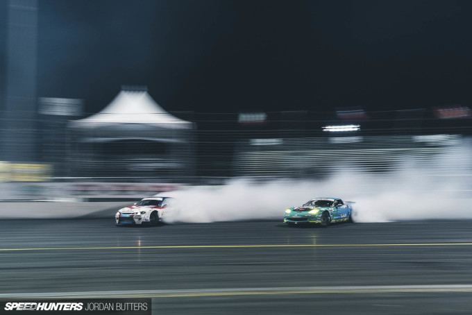 Worthouse Irwindale 2018 Speedhunters by Jordan Butters-7459