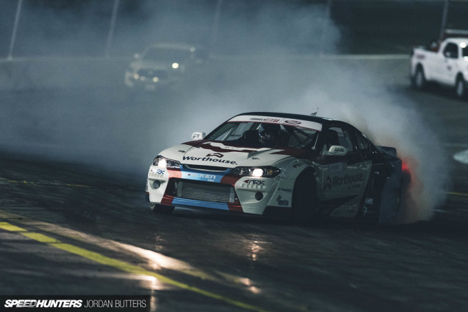 Worthouse Irwindale 2018 Speedhunters by Jordan Butters-7596