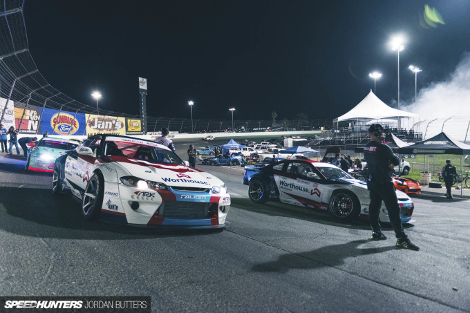Worthouse Irwindale 2018 Speedhunters by Jordan Butters-1443