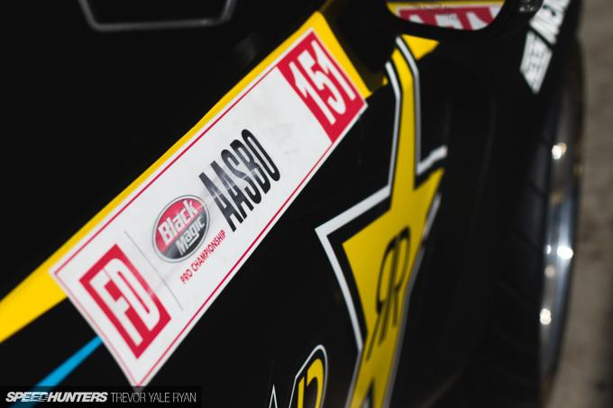 2018-SH_Formula-D-Irwindale-Qualifying-Aasbo_Trevor-Ryan-008