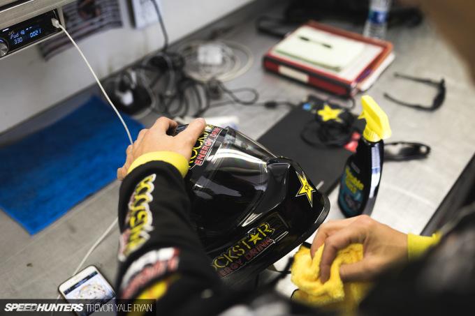 2018-SH_Formula-D-Irwindale-Qualifying-Aasbo_Trevor-Ryan-012