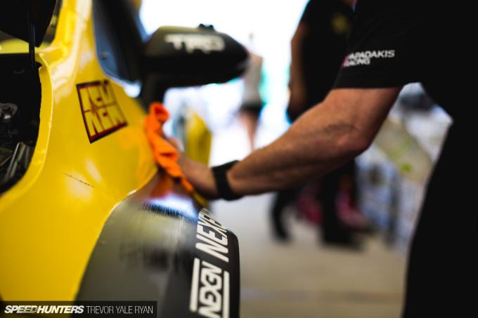 2018-SH_Formula-D-Irwindale-Qualifying-Aasbo_Trevor-Ryan-019