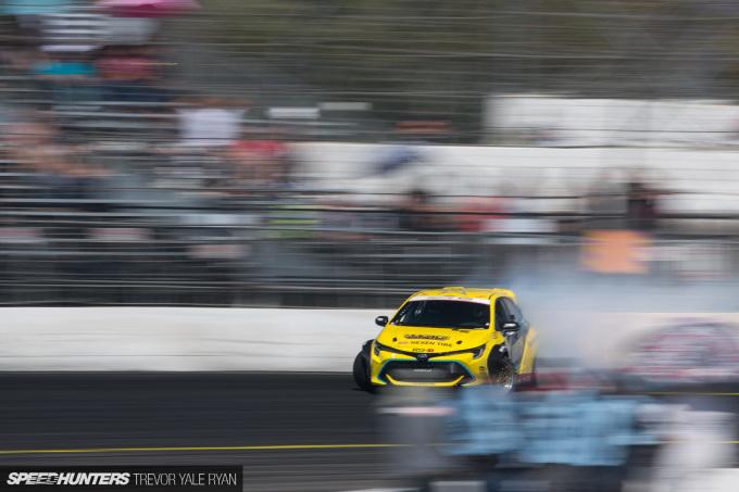 2018-SH_Formula-D-Irwindale-Qualifying-Aasbo_Trevor-Ryan-020