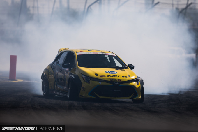 2018-SH_Formula-D-Irwindale-Qualifying-Aasbo_Trevor-Ryan-021