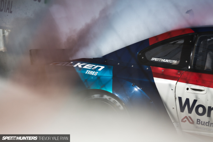 2018-SH_Formula-D-Irwindale-Qualifying-Aasbo_Trevor-Ryan-022
