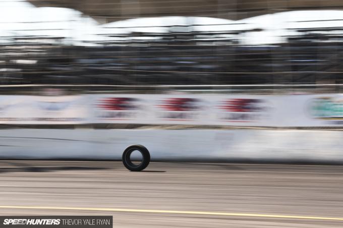 2018-SH_Formula-D-Irwindale-Qualifying-Aasbo_Trevor-Ryan-025