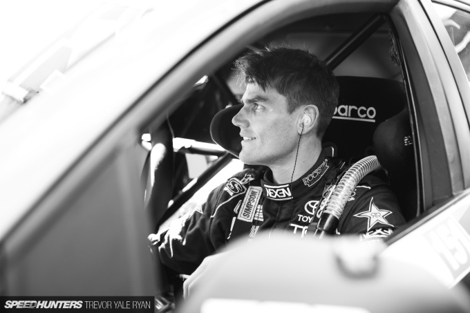 2018-SH_Formula-D-Irwindale-Qualifying-Aasbo_Trevor-Ryan-030