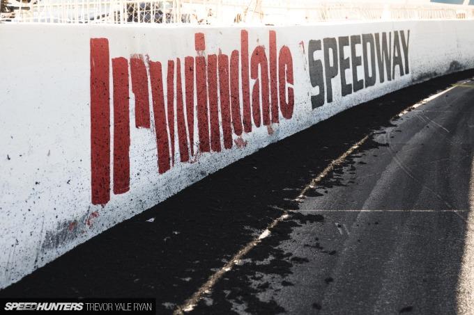 2018-SH_Formula-D-Irwindale-Qualifying-Aasbo_Trevor-Ryan-036