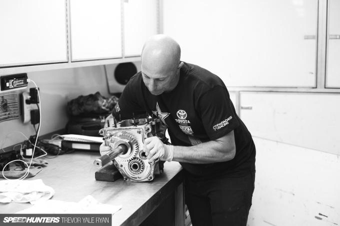 2018-SH_Formula-D-Irwindale-Qualifying-Aasbo_Trevor-Ryan-213