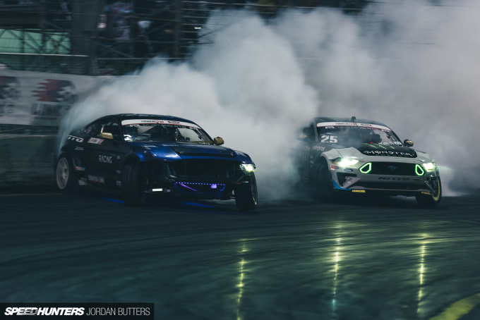 Worthouse Irwindale 2018 Speedhunters by Jordan Butters-0375