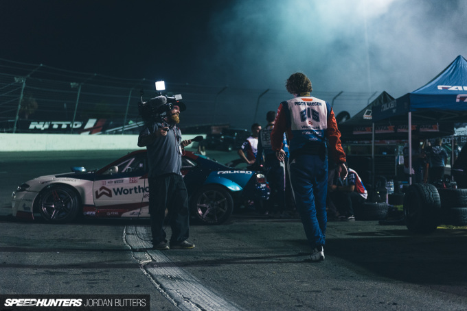 Worthouse Irwindale 2018 Speedhunters by Jordan Butters-0096