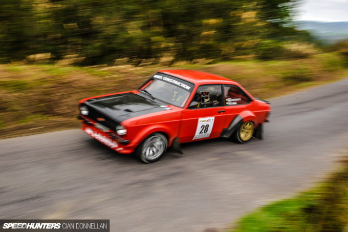 Speedhunters_IATS_Cian_D_Rally_Cork_DSC4729-2