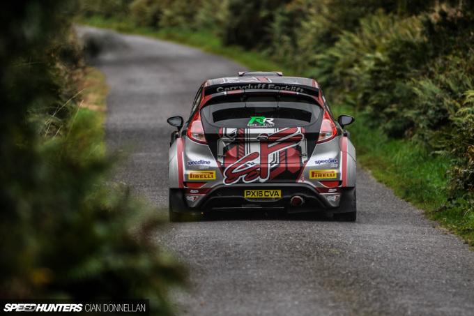 Speedhunters_IATS_Cian_D_Rally_Cork_DSC4739