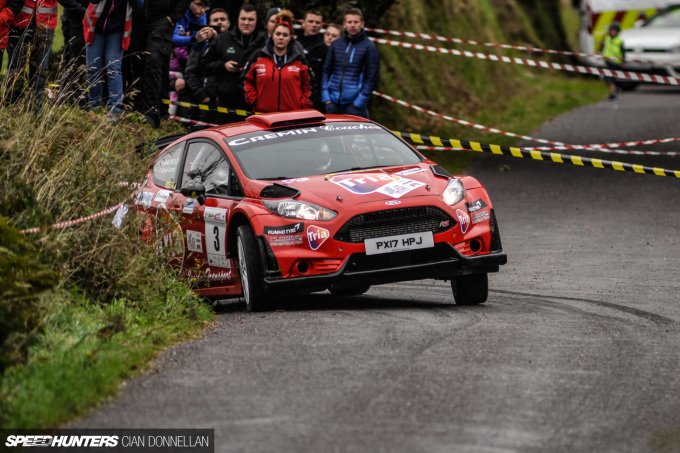 Speedhunters_IATS_Cian_D_Rally_Cork_DSC4759