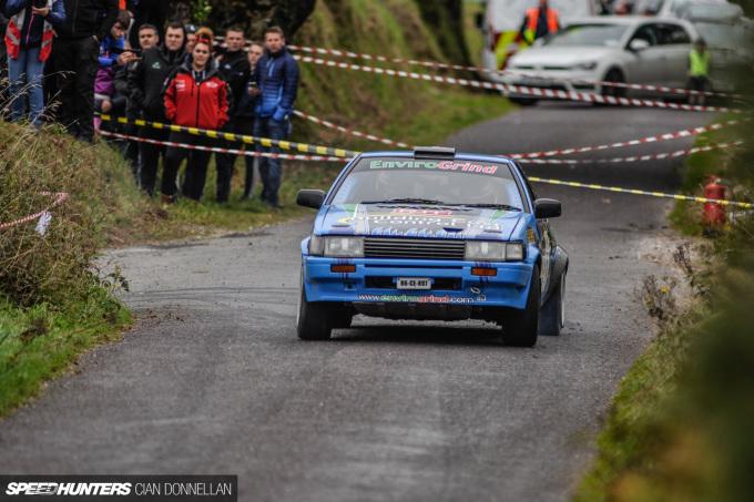 Speedhunters_IATS_Cian_D_Rally_Cork_DSC4787