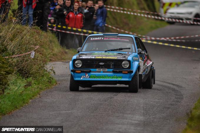 Speedhunters_IATS_Cian_D_Rally_Cork_DSC4805